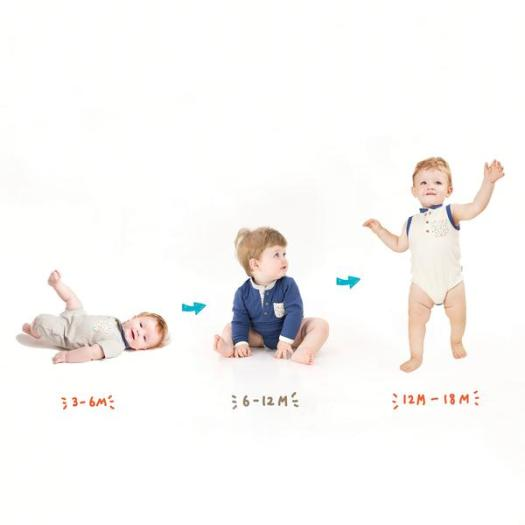 Babies_in_Growing_Kit_SQUARE_Lucas_Summer_grande.jpg